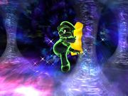Clon Subespacial Mario SSBB.jpg