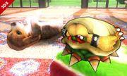 Bowser oculto en su caparazón SSB4 (3DS).jpg