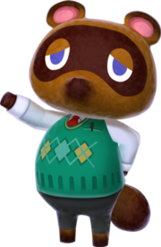 Tom Nook en Animal Crossing New Leaf.png