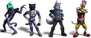 Equipo Star Wolf.jpg