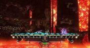 Norfair (Versión Omega) SSB4 (Wii U).jpg
