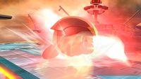 Captain Falcon-Kirby 2 SSB4 (Wii U).jpg