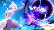 Mewtwo lanzando su Bola Sombra SSB4 (Wii U).jpg