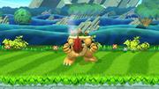 Pose de espera de Bowser (2-2) SSB4 (Wii U).png