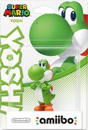 Embalaje del amiibo de Yoshi (serie Mario).jpg