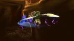 Ataque eléctrico (1) SSB4 (Wii U).png