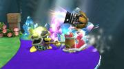 Martillo peligroso SSB4 (Wii U).png
