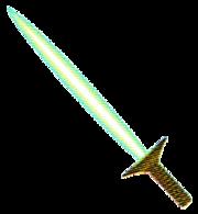 Art oficial de la Espada láser SSB.png