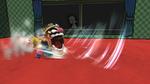 Sorbodentellada SSB4 (Wii U).png