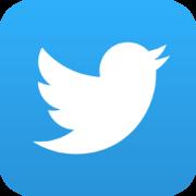 Logo de Twitter.png