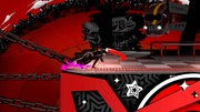Ataque de recuperación desde el borde de Joker (2) Super Smash Bros. Ultimate.jpg