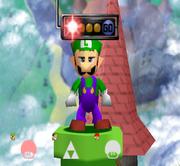 Entrada Luigi SSB.png