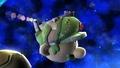 Astronave Mario SSB4 (Wii U).jpg