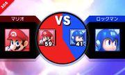 Resultados del Modo Conquista (version japonesa) SSB4 (3DS).jpg