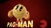 Pac-Man Pose de Victoria (1) SSB WII U.png