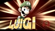 Pose de victoria 2 (3) Luigi SSB4 (Wii U).jpg