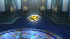 Staryu (1) SSB4 (Wii U).png