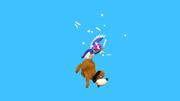 Superaleteo (1) SSB4 (Wii U).png