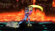 Ataque normal de Samus Zero (2) SSB4 (Wii U).png