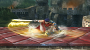 Ataque de recuperación boca abajo de Ike (2) SSB4 (Wii U).png