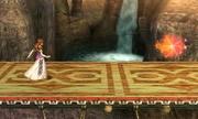Explosión de Din SSB4 (3DS).JPG