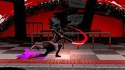 Ataque normal de Joker (1) Super Smash Bros. Ultimate.jpg