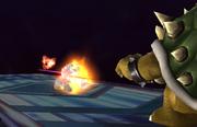 Mario Final (3) SSBB.png