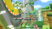 Circuito Mario SSB4 (Wii U) (7).jpg