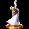 Trofeo de Zelda (alt.) SSB4 (Wii U).png