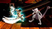 Shin Shoryuken (4) SSB4 (Wii U).JPG