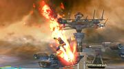 Patada Falcon SSB4 (Wii U).png