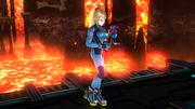 Pose de espera de Samus Zero (2) SSB4 (Wii U).png