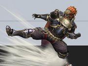 Ganondorf Ataque Smash hacia abajo 2.jpg