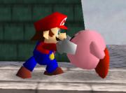 Agarre de Mario SSB.png