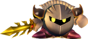 Sprite Apertura Meta Knight SSBB.png