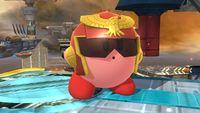 Captain Falcon-Kirby 1 SSB4 (Wii U).jpg