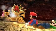 Créditos Modo Senda del guerrero Bowser SSB4 (Wii U).png