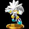 Trofeo de Silver SSB4 (Wii U).png
