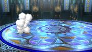 Sombra vil (1) SSB4 (Wii U).png