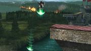Elwind SSB4 (Wii U).png