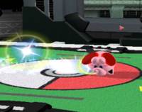 Kirby Jigglypuff SSBM.png