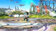 Misil (Tirador Mii) (2) SSB4 (Wii U).png