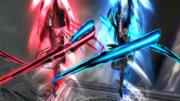 Movimiento especial hacia arriba de Bayonetta SSB4 (Wii U).png