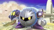 Meta Knight y Kirby en el Reino del Cielo SSBU.jpg