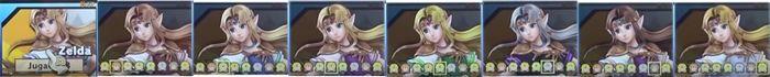 Paleta de colores Zelda SSBU.jpg