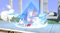 Zelda-Kirby 2 SSBU.jpg