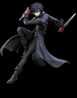 Joker SSBU.png