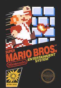 Super Mario Bros. Carátula.jpg