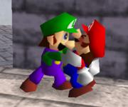 Agarre de Luigi SSB.png