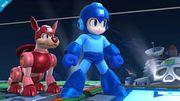 Movimiento de Mega Man (2) SSB4 (Wii U).jpg